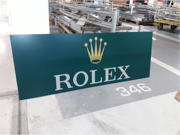 EVENEMENTIEL-ROLEX